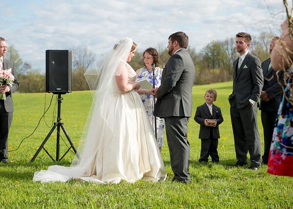 Schantz-Wedding-_0950