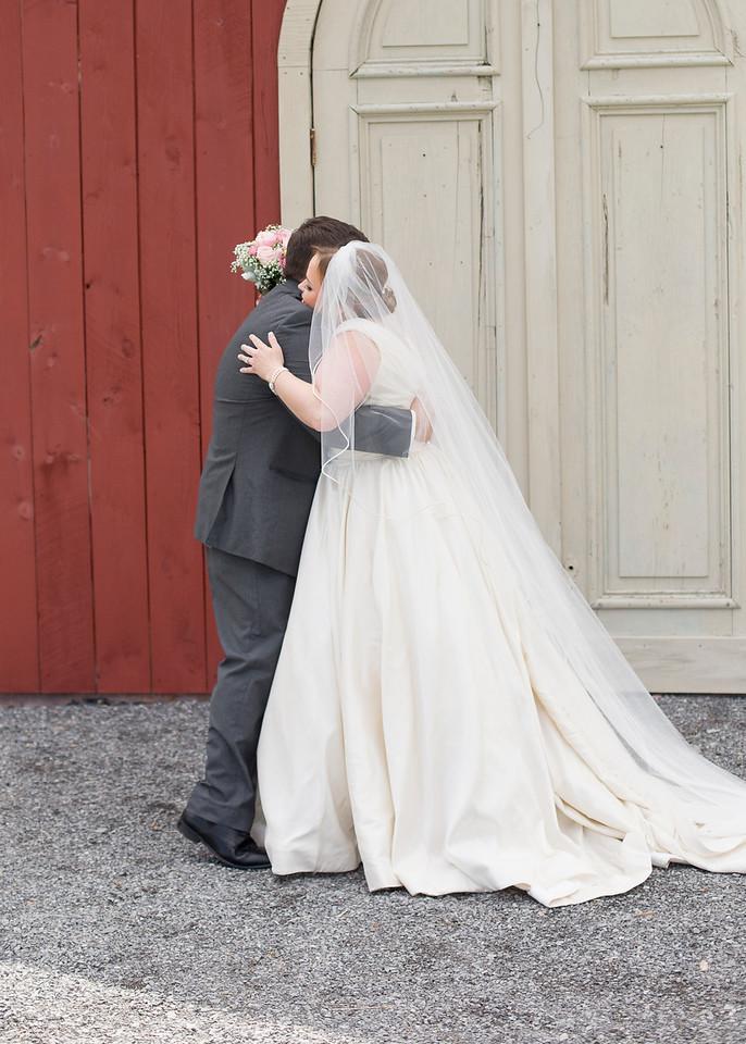 Schantz-Wedding-_0235