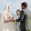 Schantz-Wedding-_0969