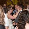 Schantz-Wedding-_1434