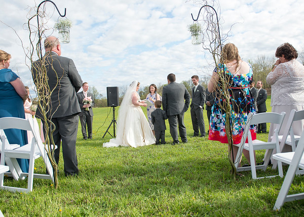 Schantz-Wedding-_0931