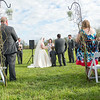 Schantz-Wedding-_0931