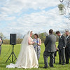 Schantz-Wedding-_0947