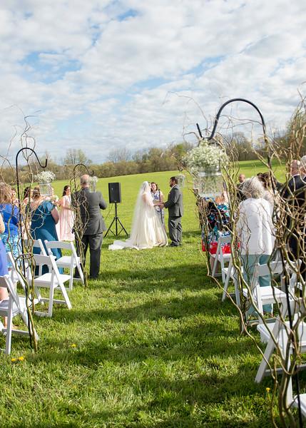 Schantz-Wedding-_0991