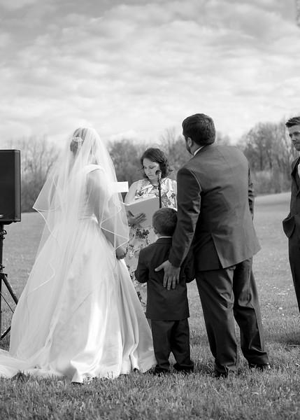 Schantz-Wedding-_0938