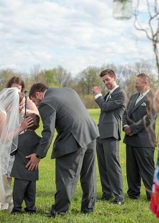 Schantz-Wedding-_0939