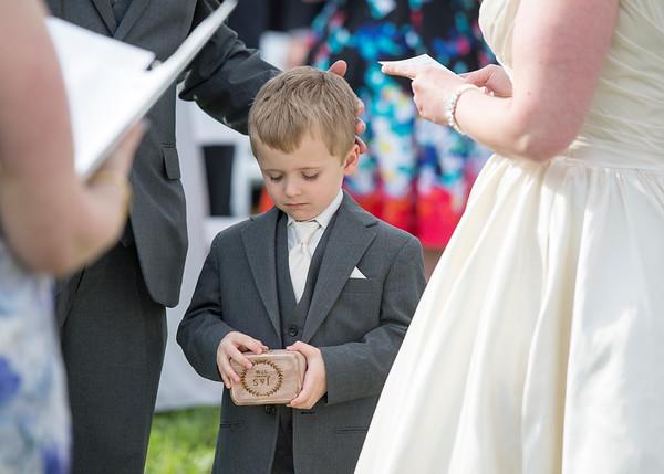 Schantz-Wedding-_0942