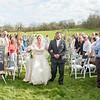 Schantz-Wedding-_1014