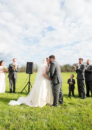Schantz-Wedding-_1003
