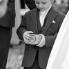 Schantz-Wedding-_0946