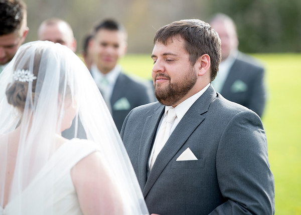 Schantz-Wedding-_0918