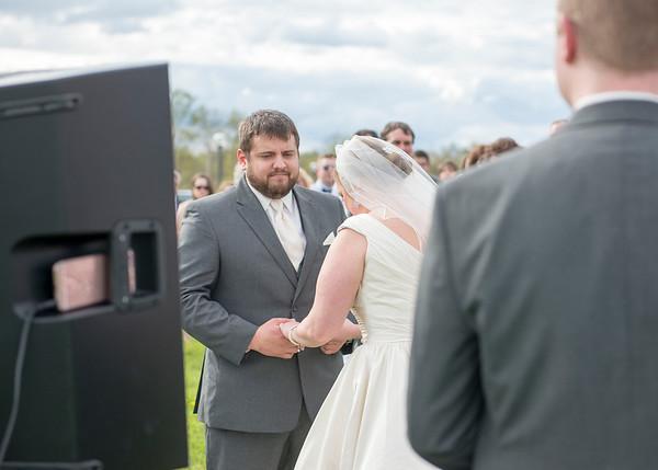 Schantz-Wedding-_0920
