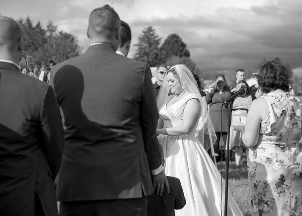 Schantz-Wedding-_0912