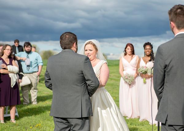 Schantz-Wedding-_0925