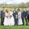Schantz-Wedding-_0731