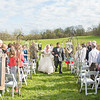 Schantz-Wedding-_1009