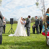 Schantz-Wedding-_0926
