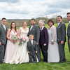 Schantz-Wedding-_0720
