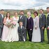 Schantz-Wedding-_0723