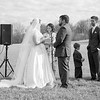 Schantz-Wedding-_0951