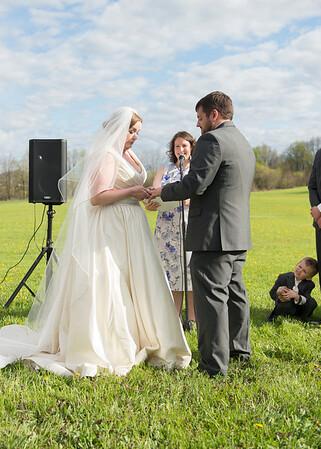 Schantz-Wedding-_0975