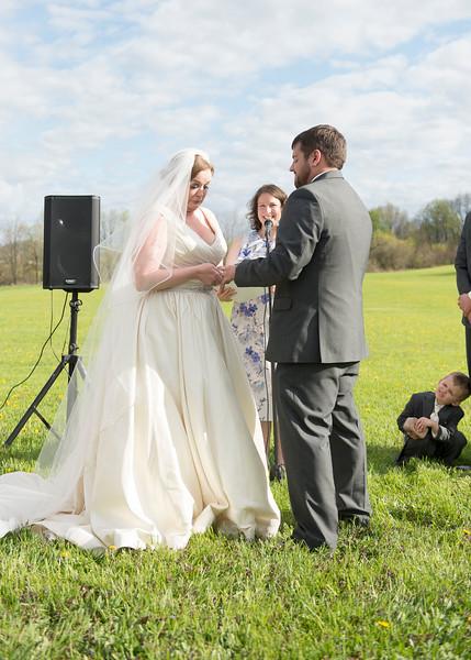 Schantz-Wedding-_0976