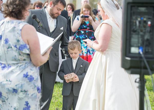 Schantz-Wedding-_0930