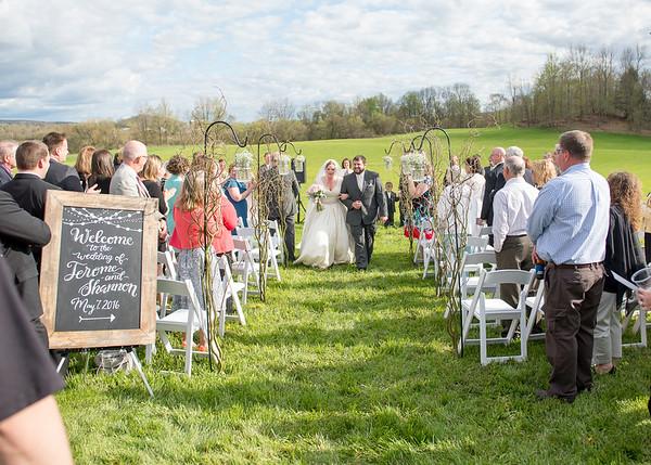 Schantz-Wedding-_1008