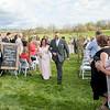 Schantz-Wedding-_1017