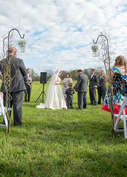 Schantz-Wedding-_0936