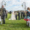Schantz-Wedding-_0936