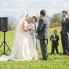 Schantz-Wedding-_0949