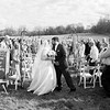 Schantz-Wedding-_1011