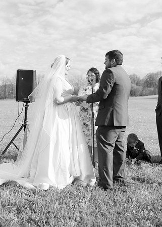 Schantz-Wedding-_0970