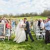 Schantz-Wedding-_1010