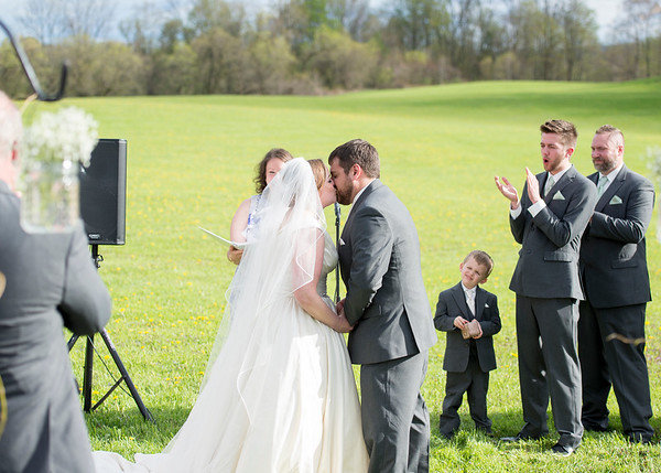 Schantz-Wedding-_0987