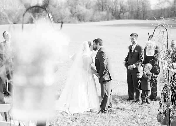 Schantz-Wedding-_0998