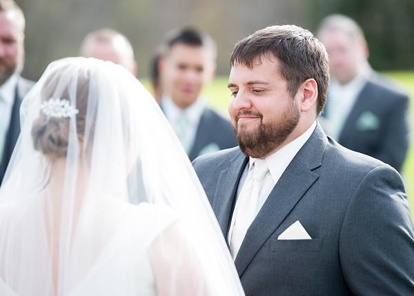 Schantz-Wedding-_0913