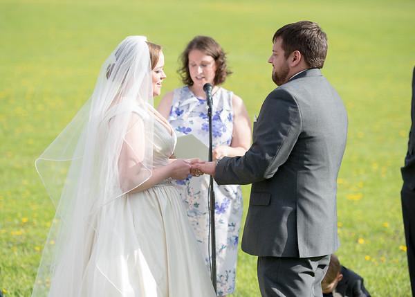 Schantz-Wedding-_0966