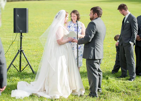 Schantz-Wedding-_0961