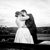 Schantz-Wedding-_0507