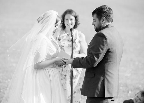 Schantz-Wedding-_0972