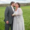 Schantz-Wedding-_0736