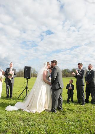 Schantz-Wedding-_1000
