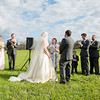 Schantz-Wedding-_0977
