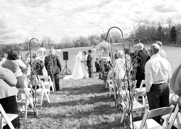 Schantz-Wedding-_0979