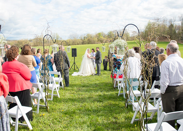 Schantz-Wedding-_0982