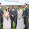 Schantz-Wedding-_0726