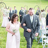 Schantz-Wedding-_1019
