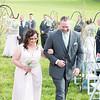 Schantz-Wedding-_1019